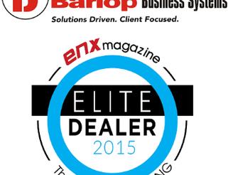 Elite Dealer 2015