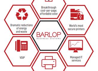 Barlop Launches a revolutionary Full Service Cloud Voice Program