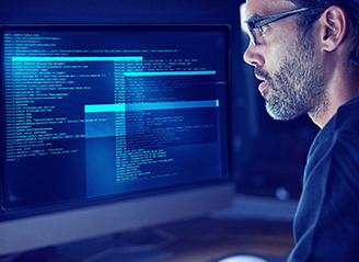 What is a Cyber Crime and How Can Barlop Protect your Business?