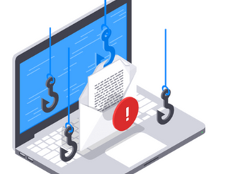 Barlop Business Systems Shares 3 Best Practices for Thwarting Phishing Attacks