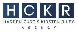 HCKR logo.jpg