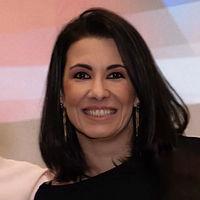 Eduarda Tolentino