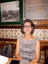 Maria Cristina Lourenço Barros