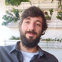 Lucas Moratelli