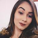 Ana Raquel Dutra Fonseca