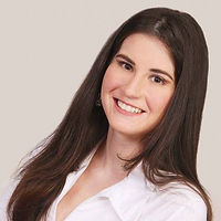 Camila Esmiria Guilz