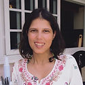 Carolina Duarte de Souza