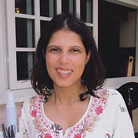 Carolina Duarte