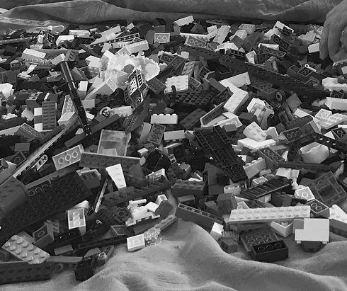 200708_Lego_edited.jpg