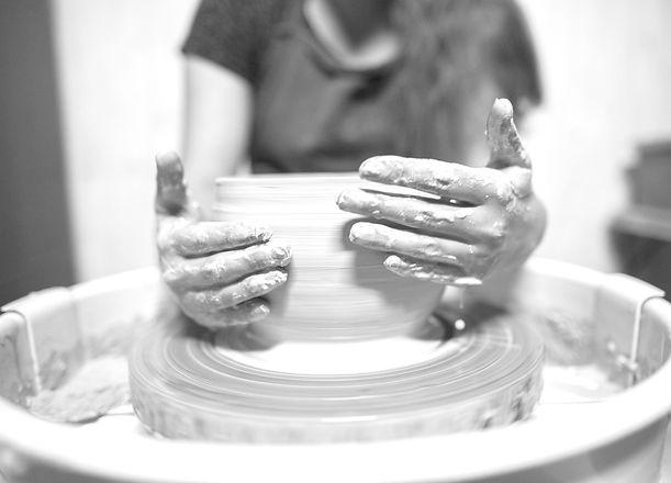 Pottery%20Workshop%20%20_edited.jpg