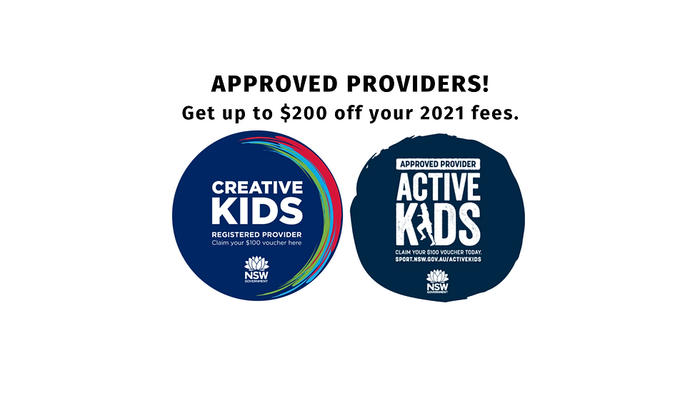 APPROVED PROVIDERS! Get up to $200 off y