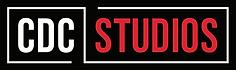 CDC_Studios_Brand_Development_final-02.p