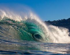 12-22 BO Wave3 Flip.jpg