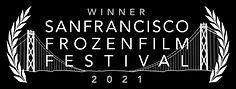 SF_Frozen_2021_Wht_Win.jpg