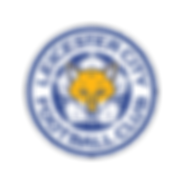 Colin Skinner LCFC Leicester Magician