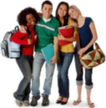 AAB Student Travel Grants