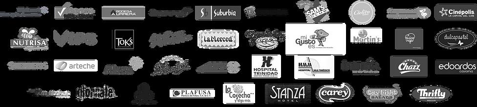 empresa fumigacion-western-mexico-control-de-plagas-clientes