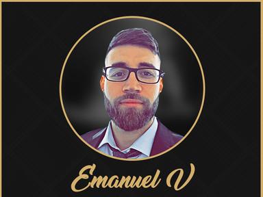 Emanuel_V_Front.jpg