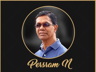 Persram_N_Front.jpg