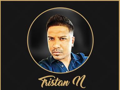 Tristan_N_Front.jpg