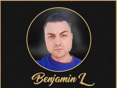 Benjamin_L_Front.jpg