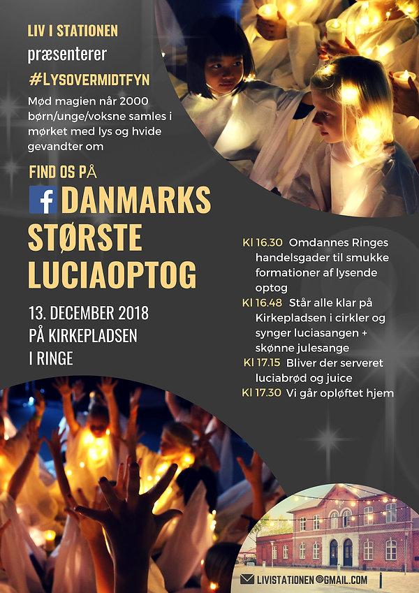 Luciaoptog Plakat (1).jpg