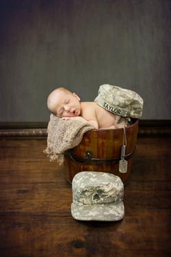 Newborn   Angela Miller Photography