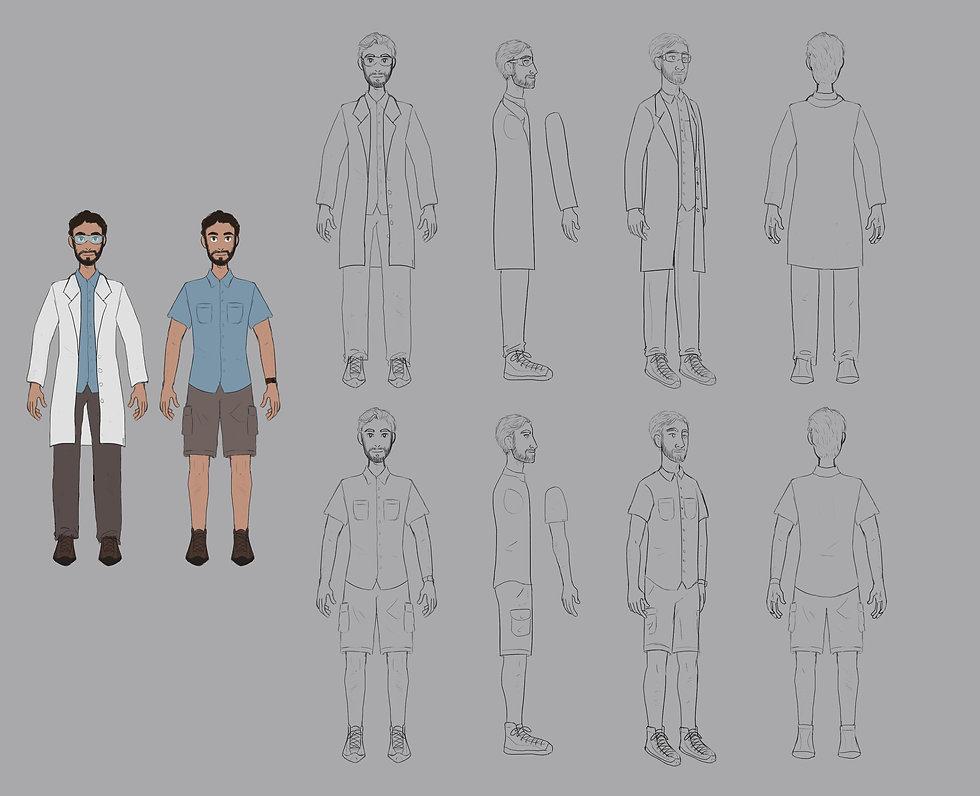 MaleScientist_TurnaroundFINAL.jpg