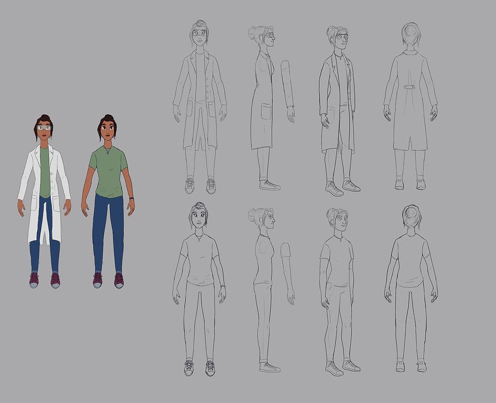 FemaleScientist_TurnaroundFINAL.jpg