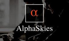 AlphaSkies (1).jpg