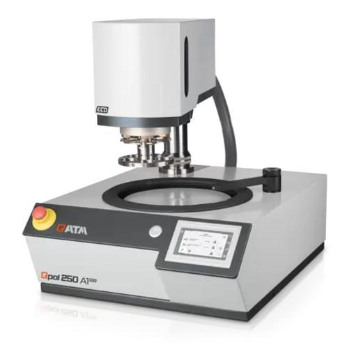 QPOL 250 A1-ECO / A2-ECO