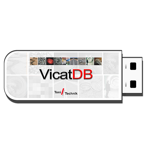VicatDB
