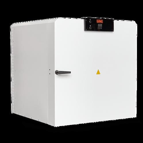 Estufas desde 200°C | 400°C