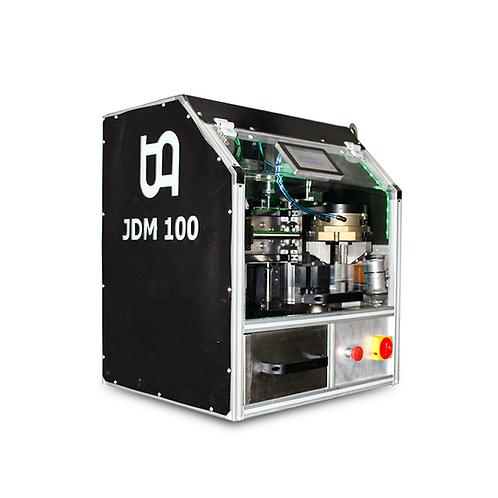 JDM 100