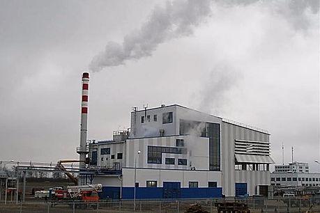 verba.kiev.ua, энергетическая верба