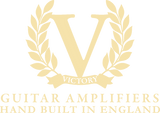 victory_logo_strap_2017_creme_stack_edit