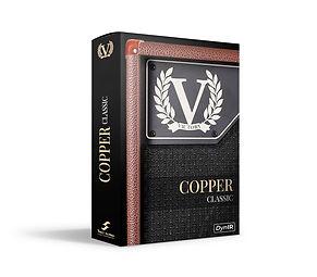 victory_copper_classic.jpg