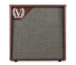 Vic_V112_VB_Goldfront%201_edited.jpg