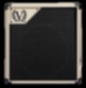 Vic_V112C_frontCUT recolour.png