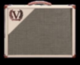 Vic_V112WC75_frontCUT%20recoloured_edite