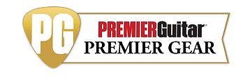 PG_PremierGearAward_Gold.png