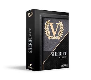 victory_sheriff_classic.jpg