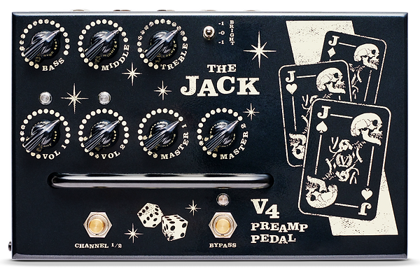 V4%20Jack%20Preamps%20with%20Shadow%201_