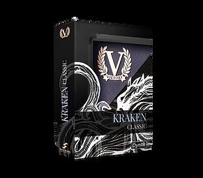 Kraken%20Classic_edited.png