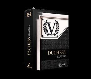 Duchess%20Classic_edited.png