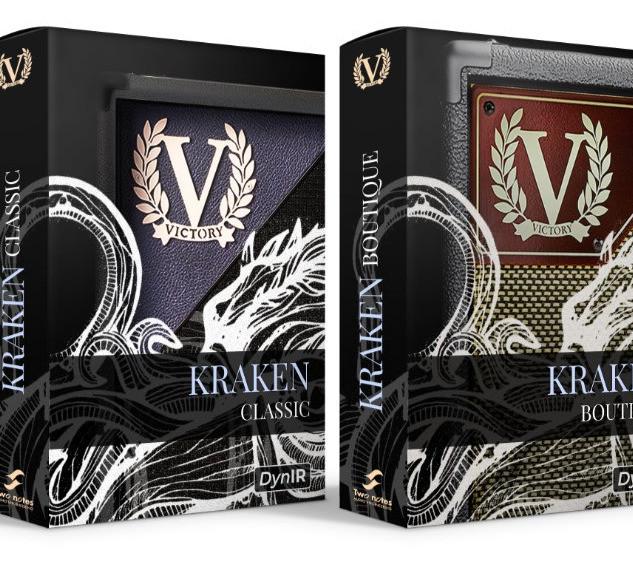 victory_kraken_complete_edited.jpg