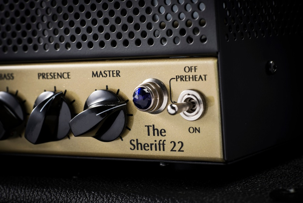 Vic_Sheriff22_detail_05_edited