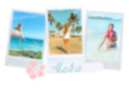 Hawaii Art for Website-2.png