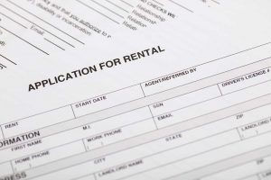 rental-application-criteria.jpg