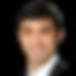 Vivek Raman Bundled Review.png